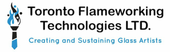 Toronto Flameworking - GlassblowingLamp-working Art Lessons, Workstation Rentals & Glass Art Supplies